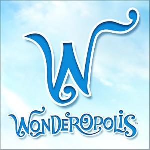 WonderTwitAvatar01